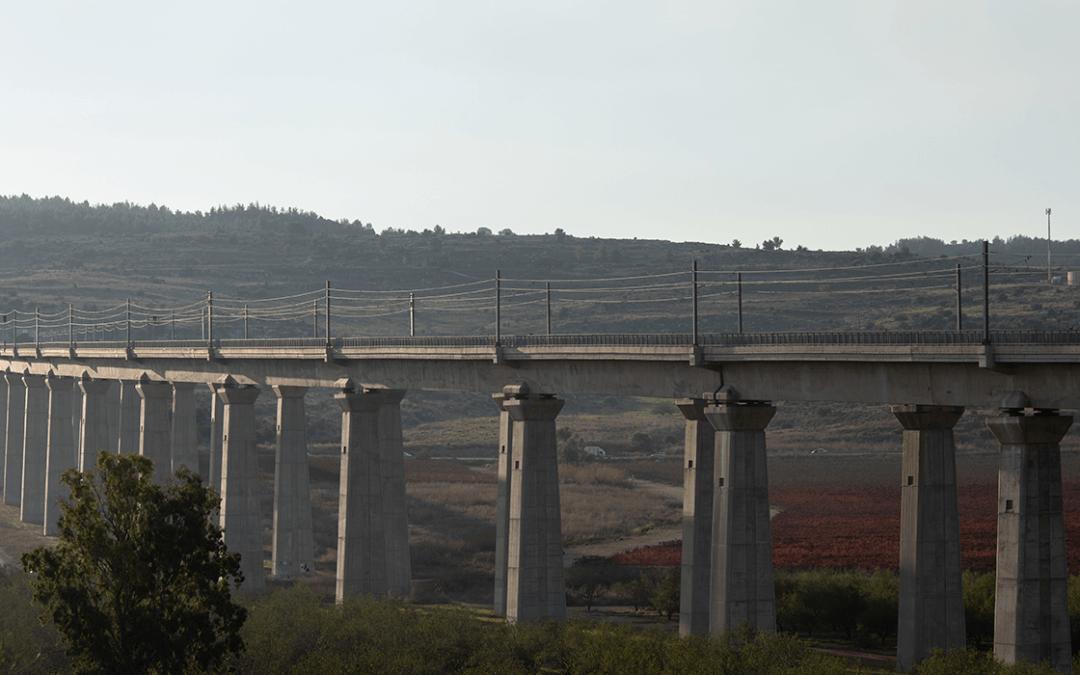 Novos ativos qualificados para concessão vão trazer R$ 42 bilhões para infraestrutura de transportes