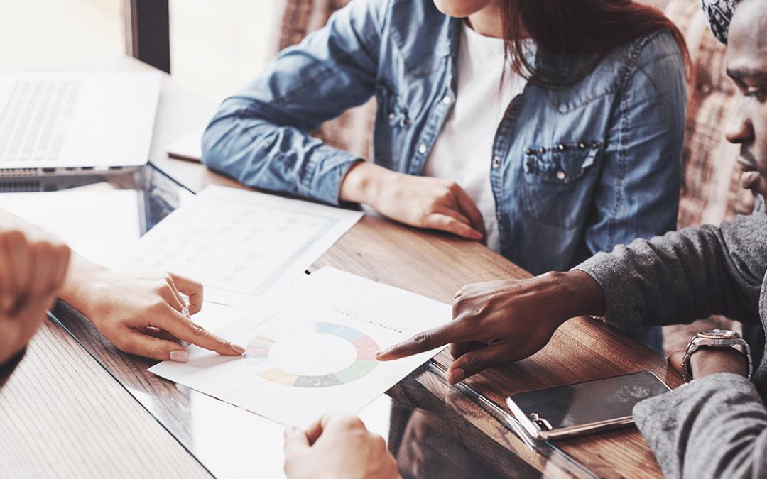 Boas práticas para transformação cultural e profissionalização da gestão em empresas familiares