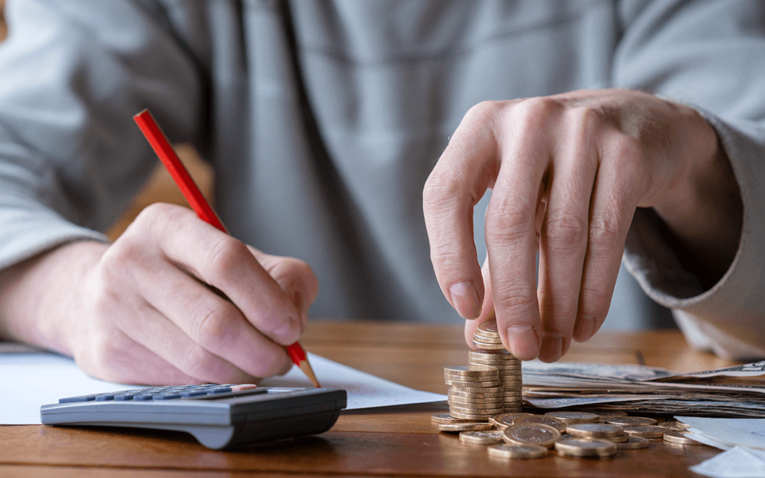 Comissão mista que avalia reforma tributária pode ficar sem relatório final