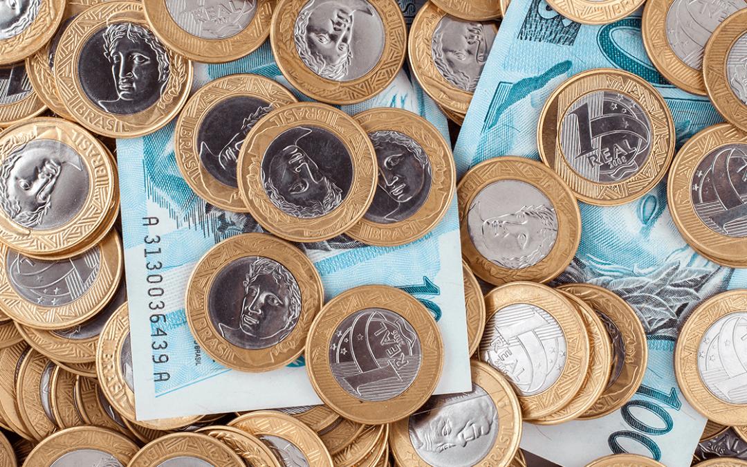 Mercado revisa projeção para inflação pela 16ª semana seguida e vê alta de 3,54% em 2020