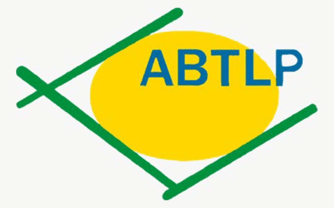 ABTLP comemora 22 anos com grandes lutas e conquistas