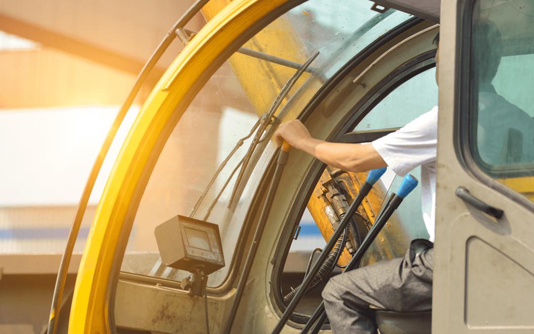 IPTC e NTC&Logística lançam planilha referencial de custos para segmento de máquinas e equipamentos