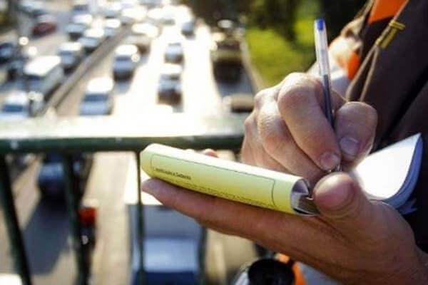 Multa não pode ser impeditivo para renovação de licença de transporte