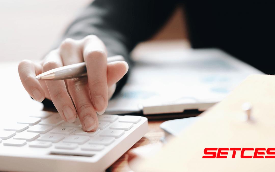 Tudo sobre documentos fiscais no TRC? Você encontra com o SETCESP!