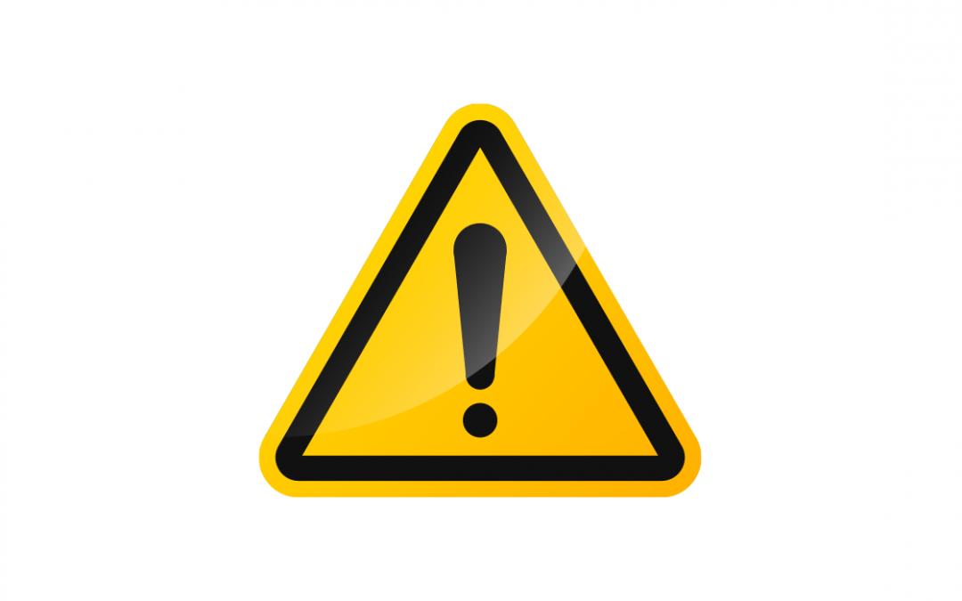 Fica proibido o tráfego de Veículos de Carga na Rodovia dos Tamoios (SP 099)