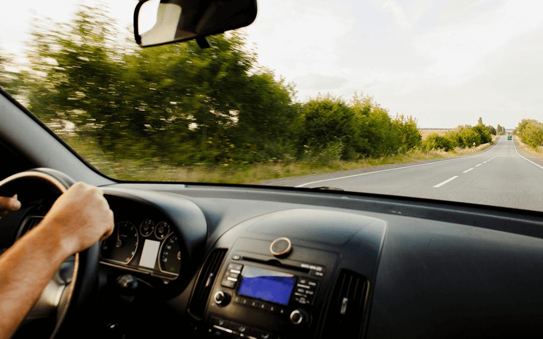 Projeto obriga motorista que causar acidente a pagar prejuízos do poder público
