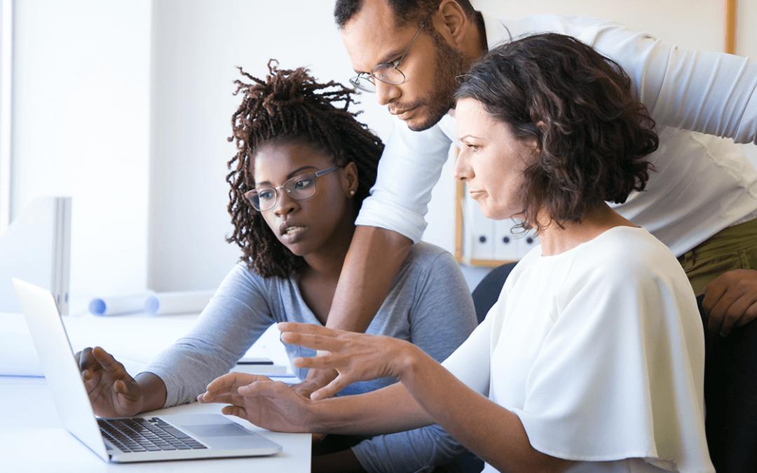 As características da mentoria eficiente