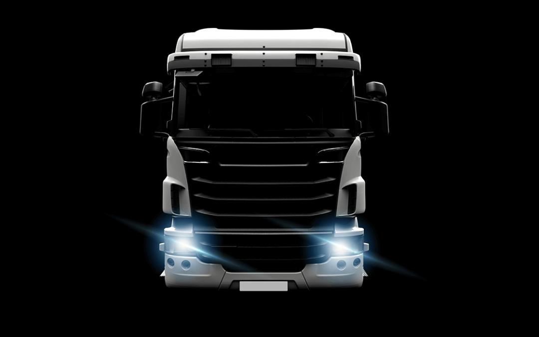 CONTRAN determina novas regras para iluminação e sinalização de veículos