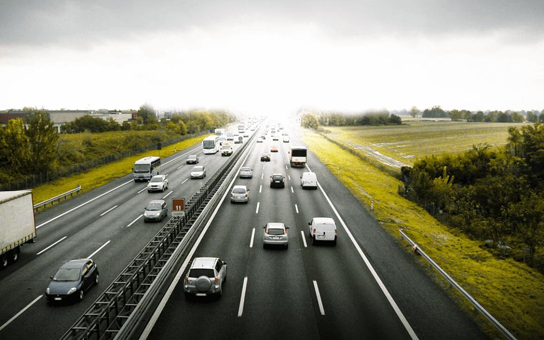 Maio Amarelo: Confira dez dicas de boas práticas no trânsito