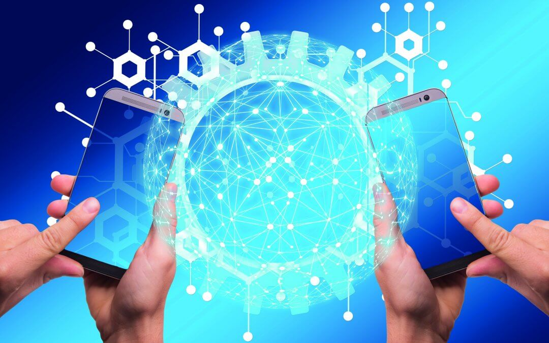 Importância do marketing digital na pandemia