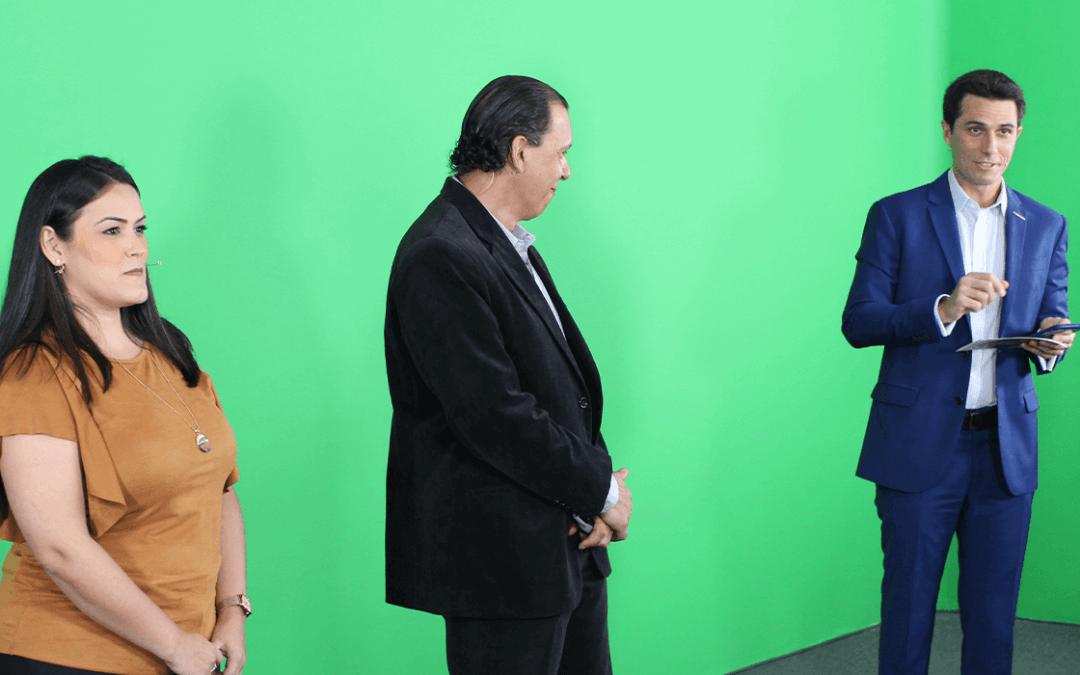 9ª Conferência de Tarifas de Frete esclarece os valores praticados no mercado