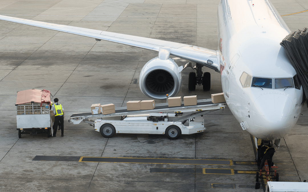 SETCESP se reúne com direção do GRU Airport