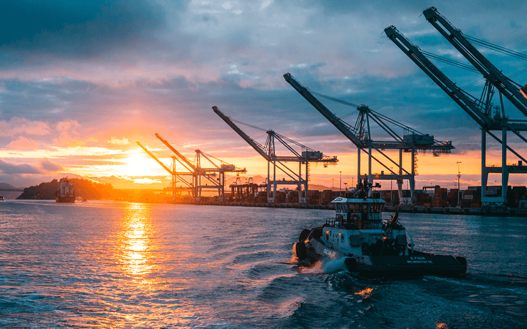 Preços na indústria iniciam 2021 com alta de 3,36% em janeiro