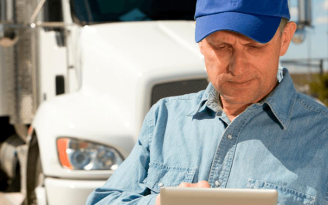 5 dicas para evitar prejuízos no transporte de cargas