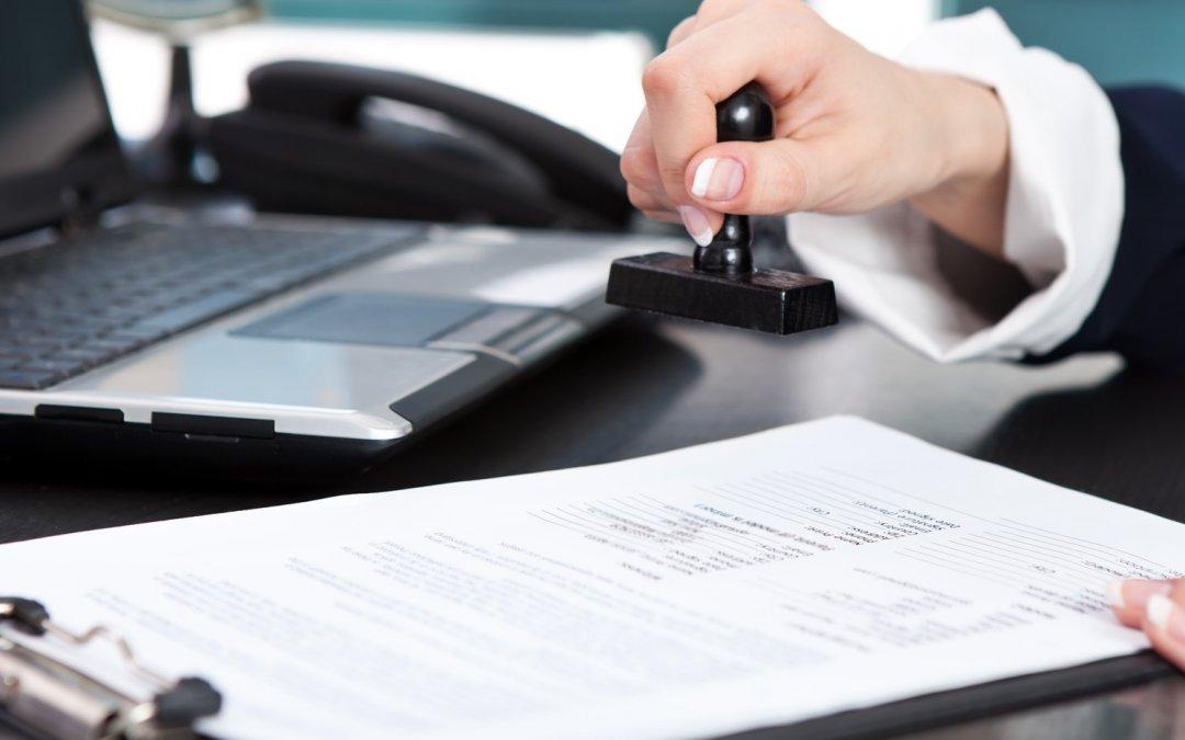 SEREM: sua opção para recurso e defesa de multas