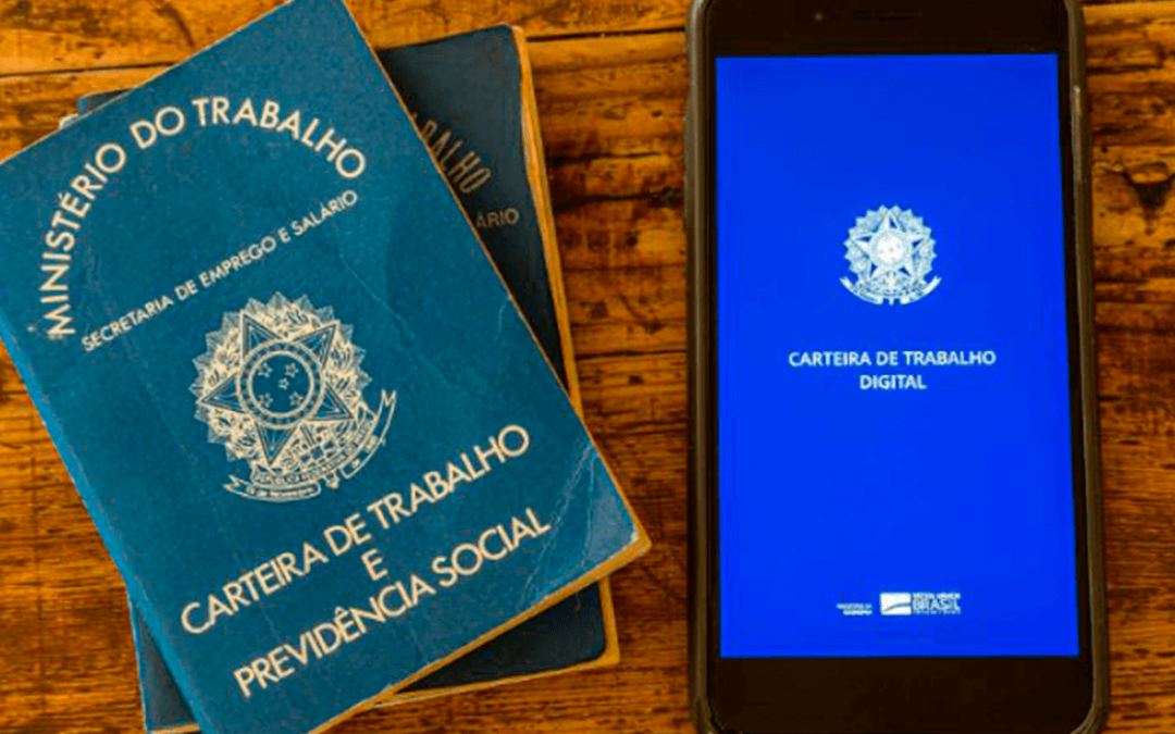 CNT promove webinar sobre impactos de novas MPs trabalhistas no setor transportador
