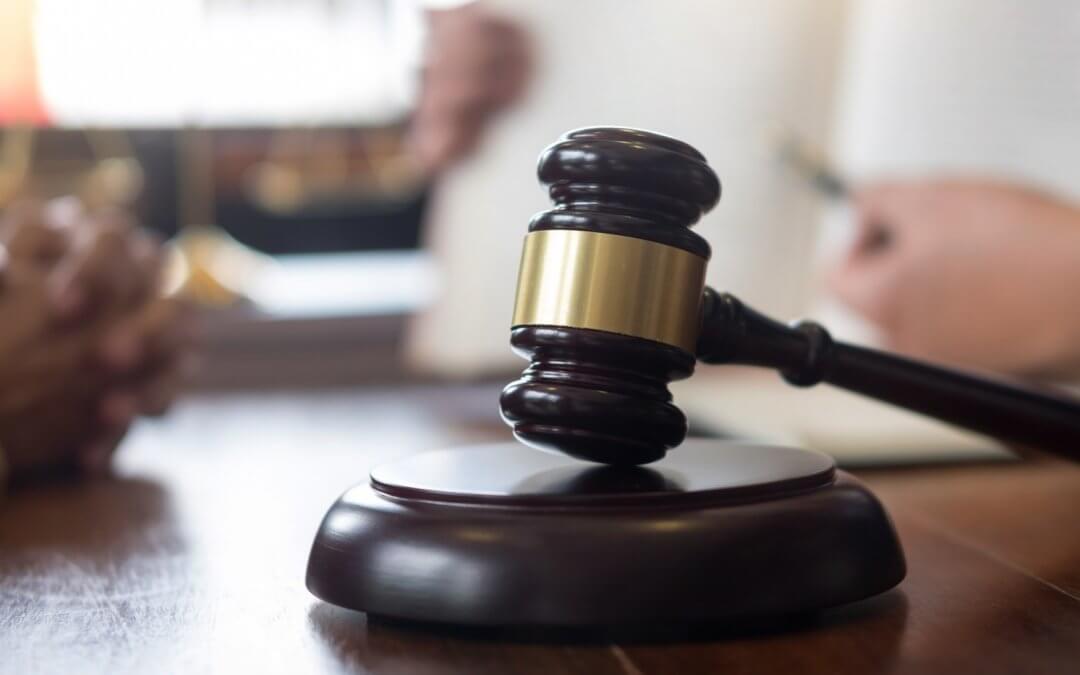 Como funciona uma Consultoria Jurídica?