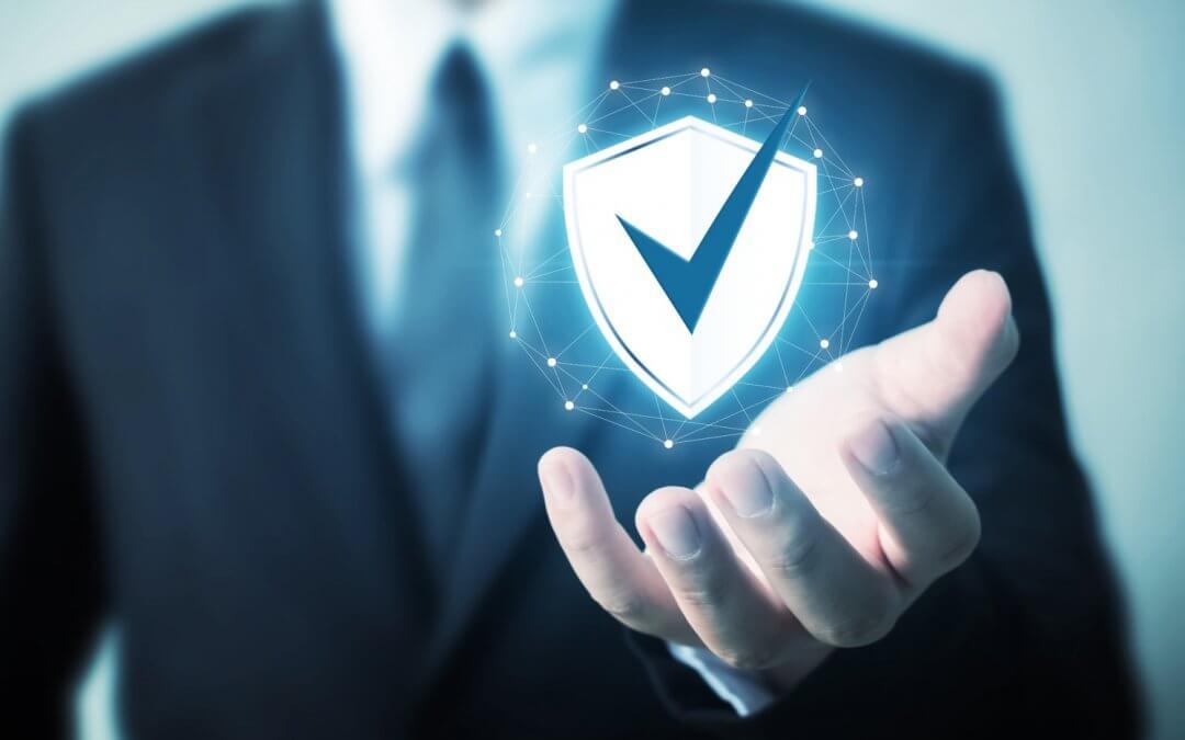 3 ações do Gerenciamento de Risco que tornam o TRC mais seguro