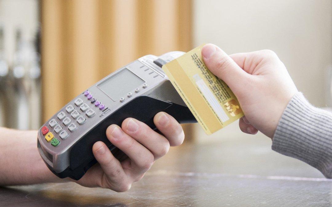 Meios de pagamento eletrônico: uma opção segura