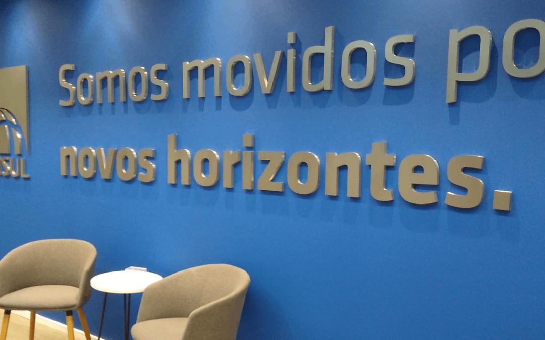 Grupo Apisul comemora 36 anos com investimentos no seu ecossistema de negócios