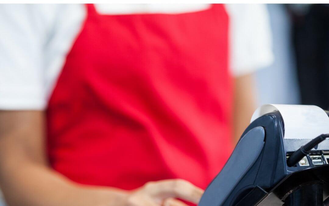 Pequenos negócios geraram 70% dos empregos com carteira assinada no país