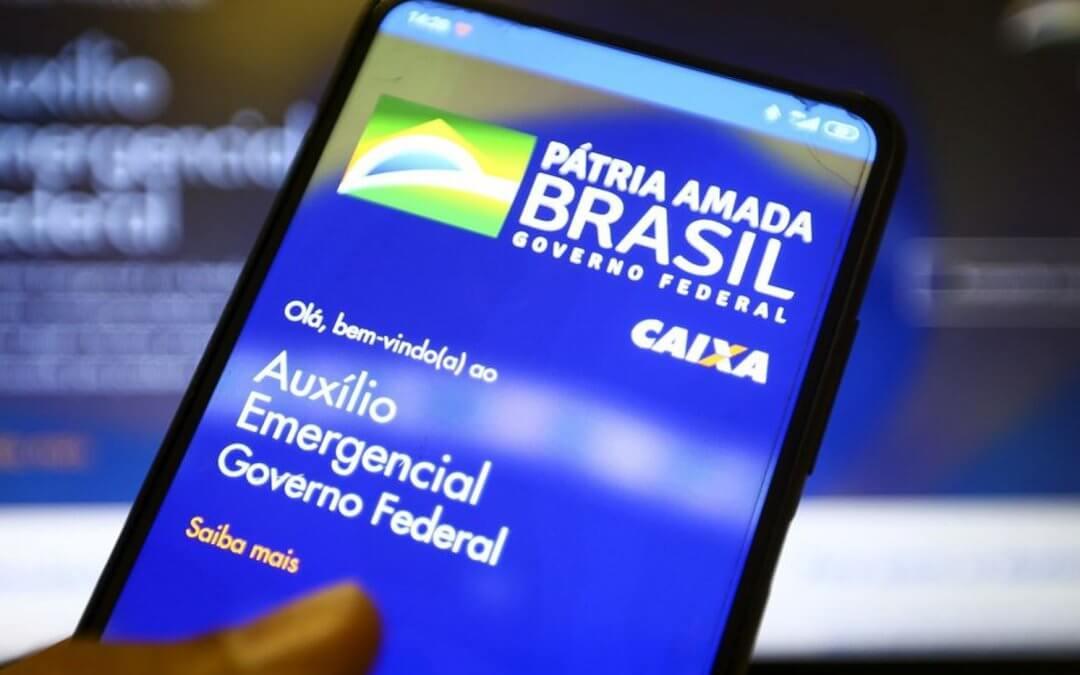 Portaria 6.100, de 27/05/2021 e a regulamentação do benefício emergencial