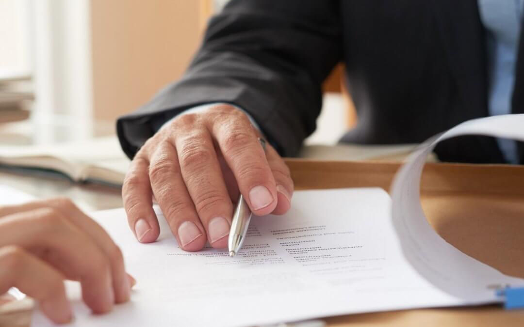 Será que o contrato intermitente funciona para transportadoras?