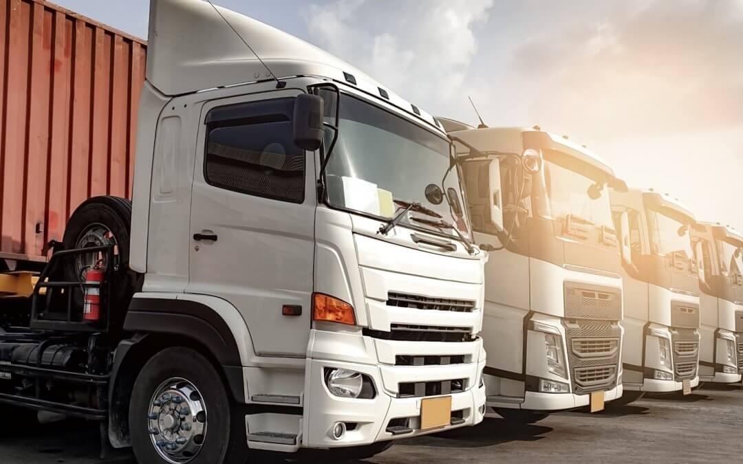 Consórcio x Financiamento: qual a melhor opção para adquirir seu veículo de carga?