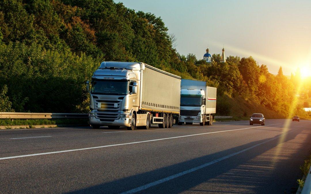 Comissão de Transportes realiza audiência sobre MP que trata da pesagem de carga em veículos
