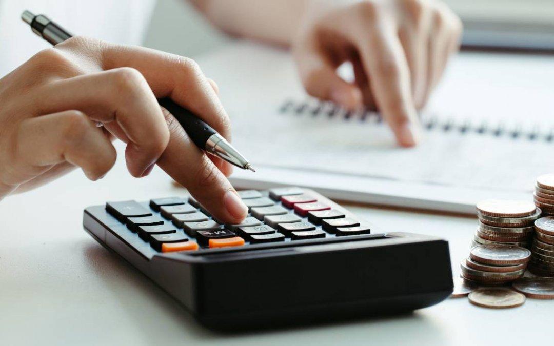 Reforma do IR: Câmara aprova texto principal, sem limite de renda para declaração simplificada
