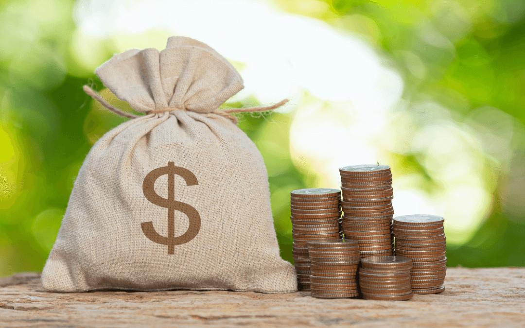 Projeto eleva carga tributária de empresas e classe média