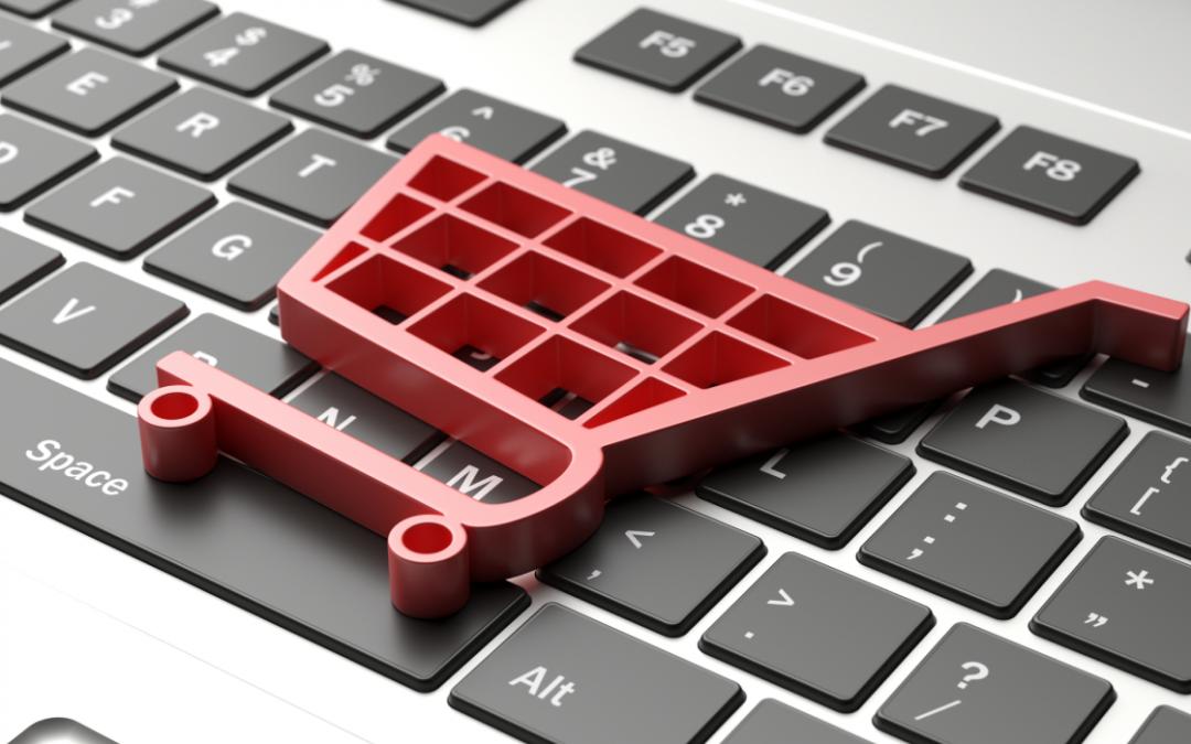 Crescimento do e-commerce brasileiro impulsiona setor de transporte de cargas