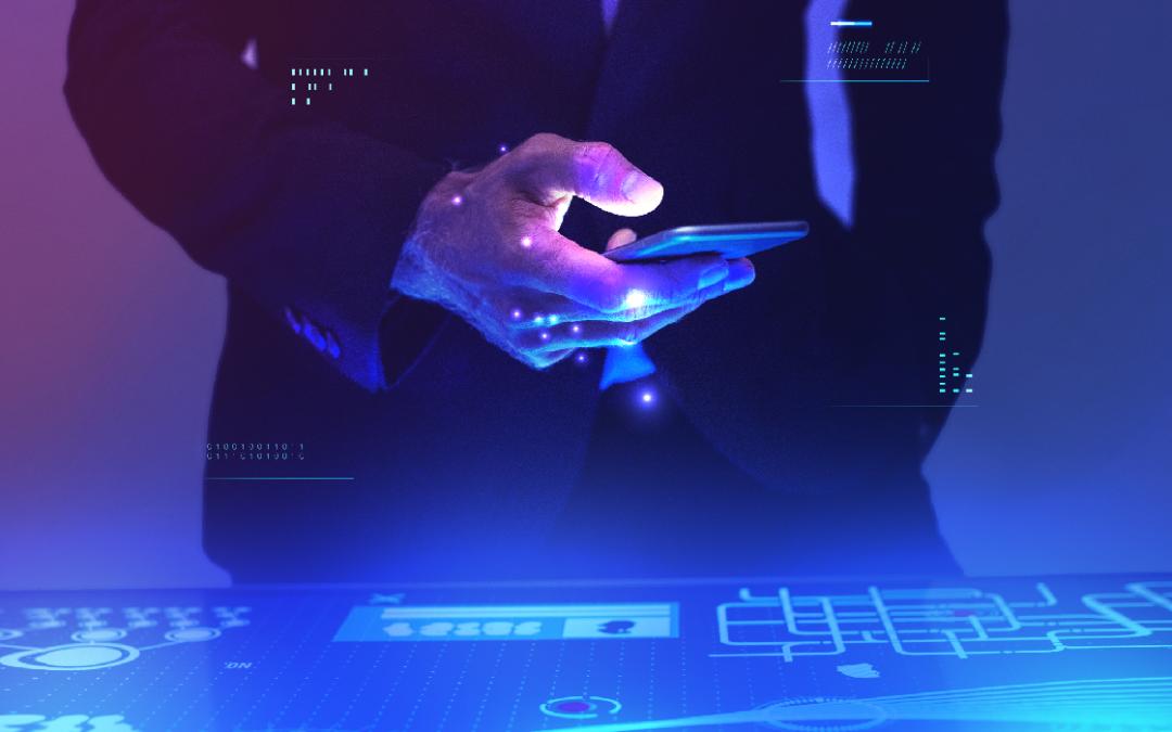 Digitalização é passo essencial para empresas, diz presidente da ABDI