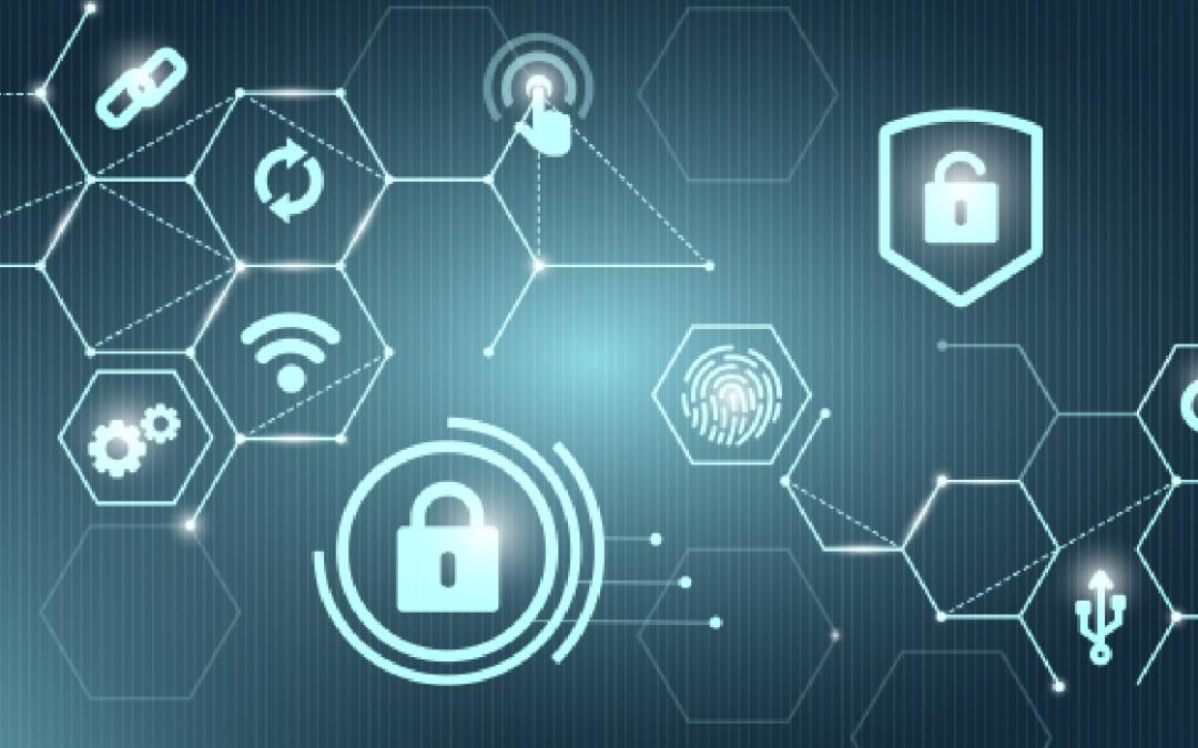 LGPD: empresas devem estar preparadas contra ataques cibernéticos cada vez mais frequentes