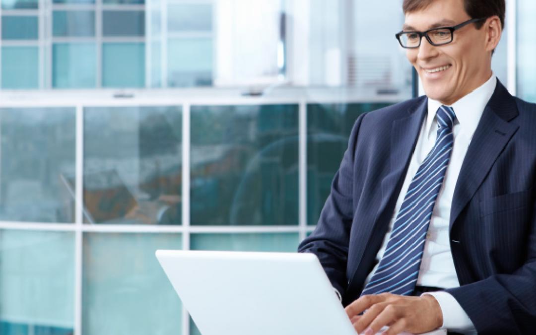 Otimismo do empresário cresce pelo segundo mês consecutivo