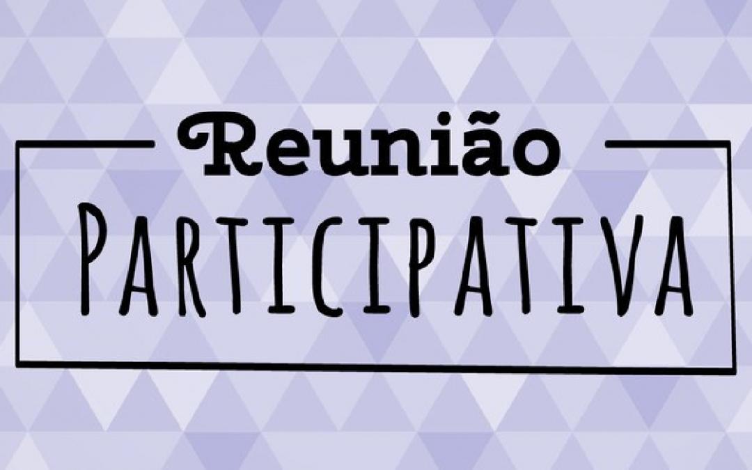 ANTT promove 2ª reunião participativa sobre Regulamento das Concessões Rodoviárias (RCR2)