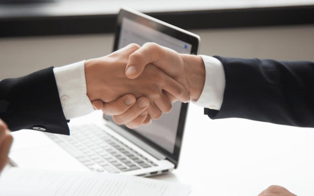 O segredo das vendas consultivas