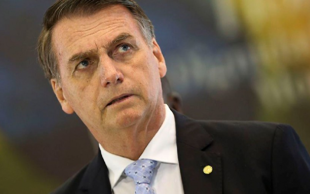 Bolsonaro quer usar R$ 15 bi de subsídios para zerar impostos do diesel