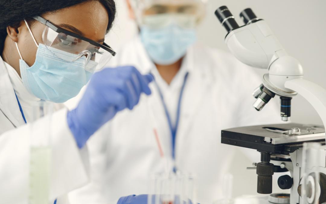 Faça o exame toxicológico até 31 de agosto e evite multa de R$1.467,35