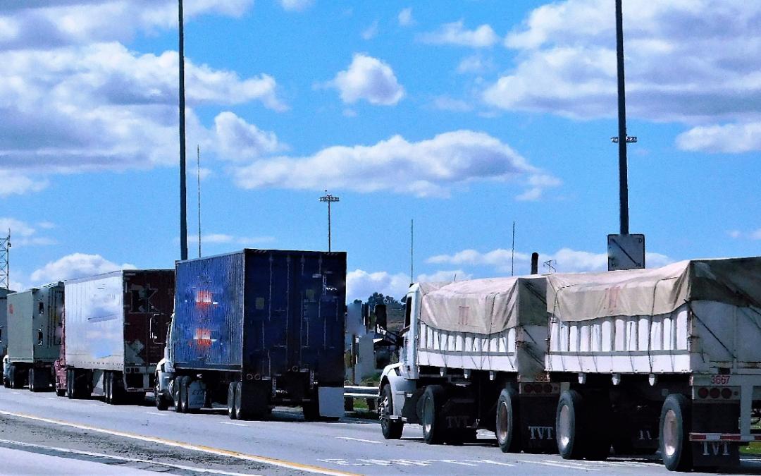 Comissão debate impacto do custo do transporte no preço dos alimentos