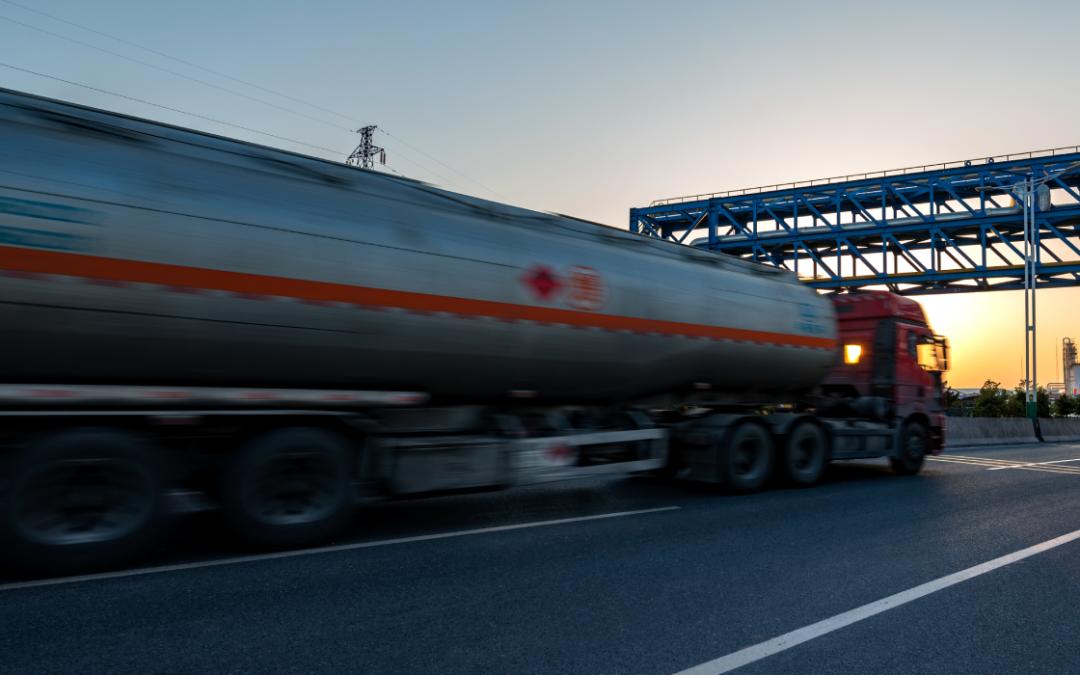 MMA convida empresas de transporte de cargas a participarem da pesquisa de opinião do projeto de modernização do RAPP
