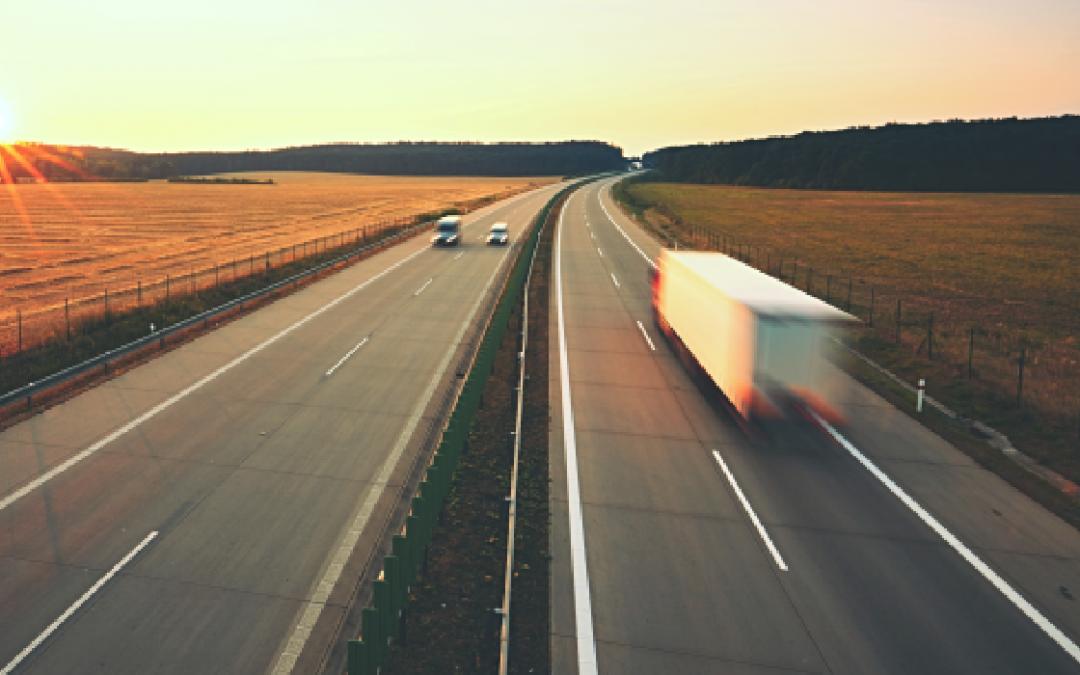 Baixos investimentos em rodovias causam prejuízos ao país, aponta debate