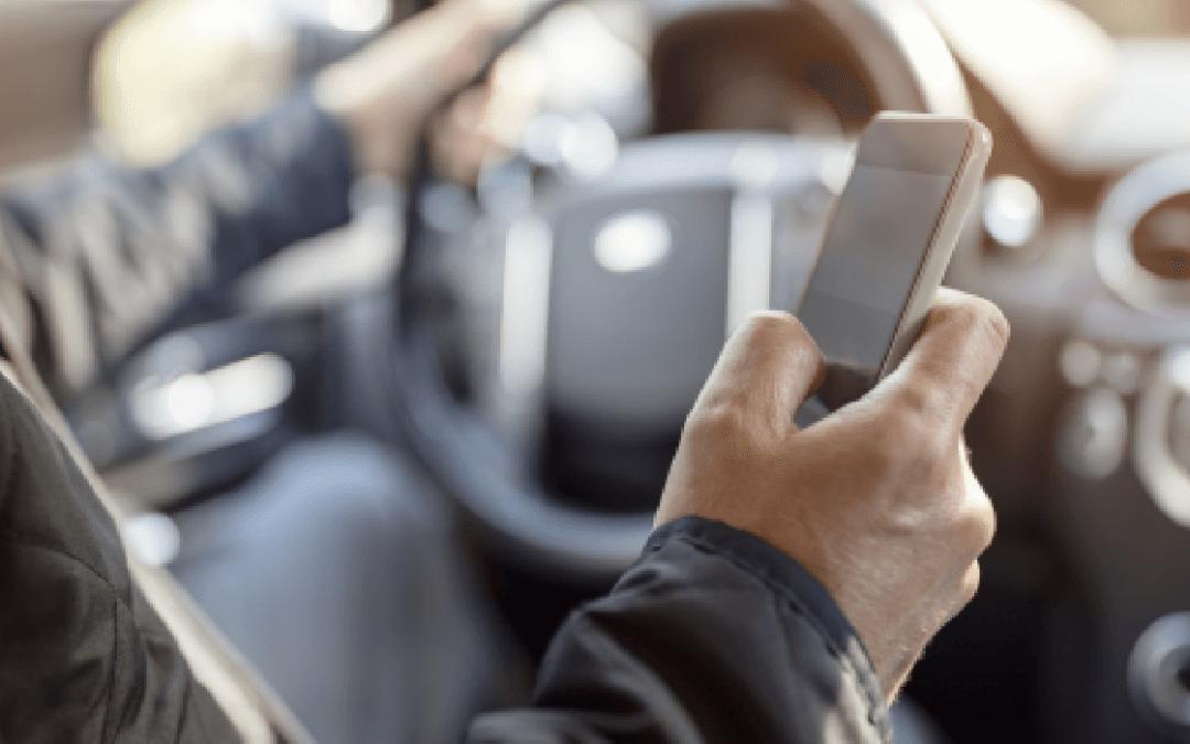 Transferência de propriedade de veículos 100% virtual vira realidade no Brasil