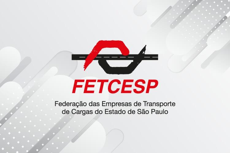 Nota de repúdio da FETCESP sobre a paralisação dos caminhoneiros autônomos