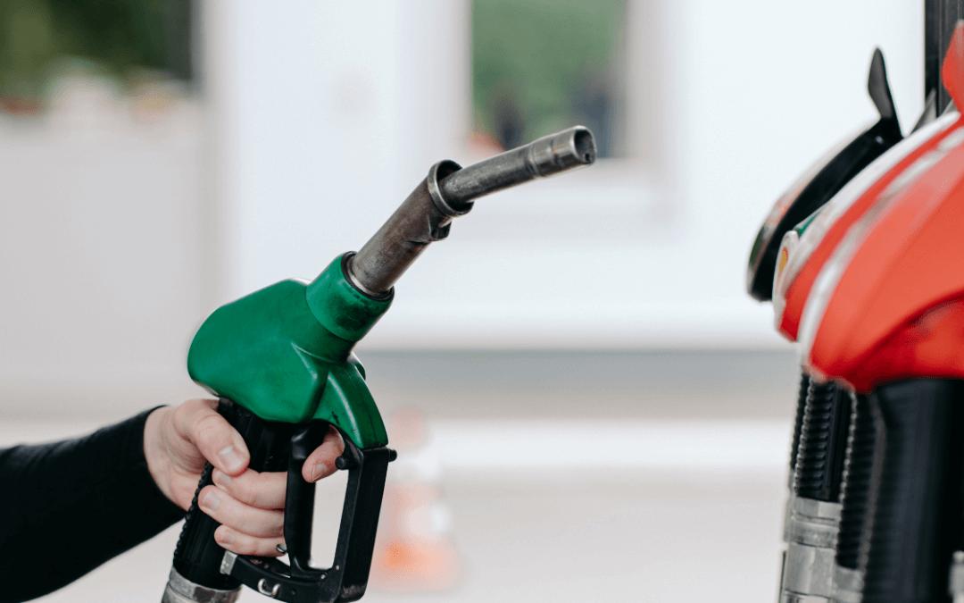 Crise dos combustíveis preocupa setor de transportes